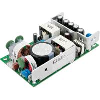 XP Power CLC175US48