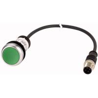Eaton - Cutler Hammer C22-D-G-K10-P3