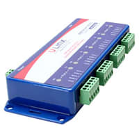 Advantech BB-USOPTL4-4P