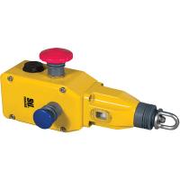 Omron Safety (Sti) ER6022-031M