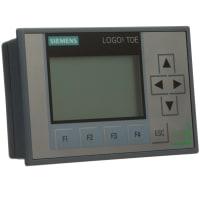 Siemens 6ED10554MH080BA0