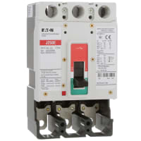 Eaton - Cutler Hammer JGE3250NN