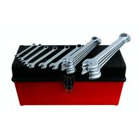 Wiha Tools 40096