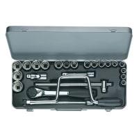 Wiha Tools 60396