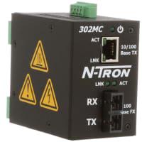 N-TRON Corporation 302MC-SC