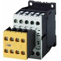 Eaton - Cutler Hammer XTSE009B23TD