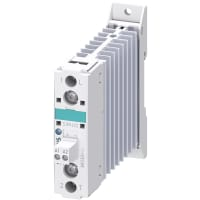 Siemens 3RF23201CA44