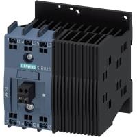 Siemens 3RF34122BB04