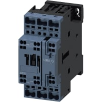 Siemens 3RT20262AL20