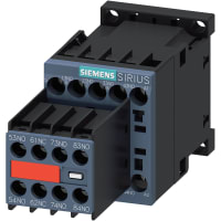 Siemens 3RH22711AP60