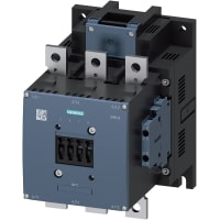 Siemens 3RT10656AF363PA0