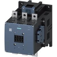 Siemens 3RT10756AV36