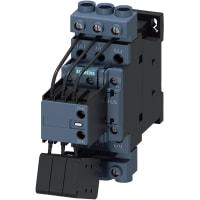 Siemens 3RT26281AP05