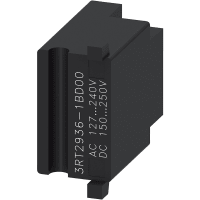 Siemens 3RT29361BD00