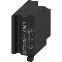 Siemens 3RT29361CB00