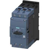 Siemens 3RV20414JA10