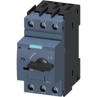 Siemens 3RV23111EC10