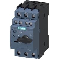 Siemens 3RV24111AA15