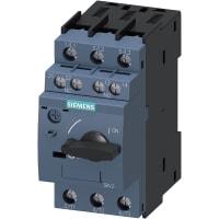 Siemens 3RV24214AA15