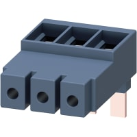 Siemens 3RV29355A