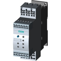 Siemens 3RW40242BB04