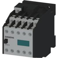 Siemens 3TH43550AP2