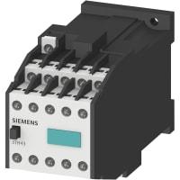 Siemens 3TH43820BB4
