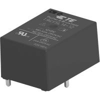 TE Connectivity 1558666-2