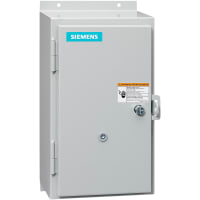 Siemens 14FUF320C