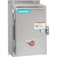 Siemens 22EP32WA81