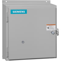 Siemens 22GP320C81
