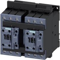 Siemens 3RA23388XB301AK6