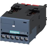 Siemens 3RA27111DB00
