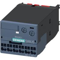 Siemens 3RA28312DG10