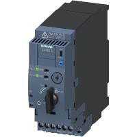 Siemens 3RA61201DP33