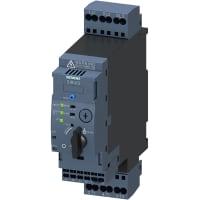 Siemens 3RA64002CB42