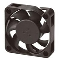 Sunon Fans MF40101VX-1000U-A99