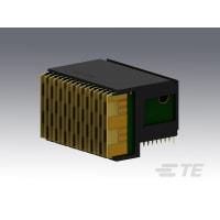 TE Connectivity 1410975-3