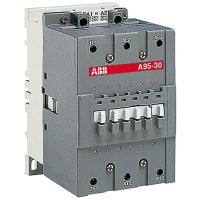 ABB A95-30-22-80