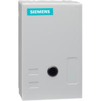 Siemens LEN01C004120B
