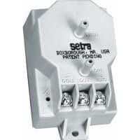 Setra Systems Inc. 26512R5WDACT1C