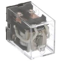 Omron Automation MY2KDC48NC