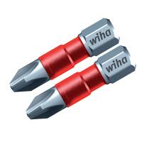 Wiha Tools 76801