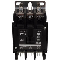 Eaton - Cutler Hammer C25DND315A-GL