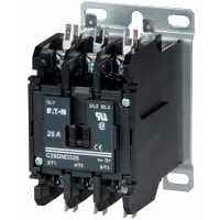 Eaton - Cutler Hammer C25DNE215R-GL