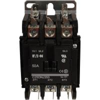 Eaton - Cutler Hammer C25DNJ250AK-GL