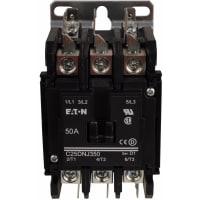 Eaton - Cutler Hammer C25DRC2151T-GL