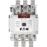 Eaton - Cutler Hammer C25KNE3300CA