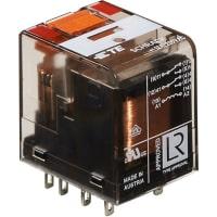 TE Connectivity 5-1419111-0