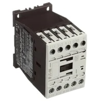 Eaton - Cutler Hammer XTCE007B10C